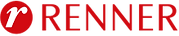 logo-renner-small.png