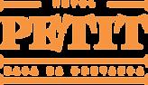 logo petit laranja.png