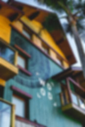 Hotel Wood (8).jpg