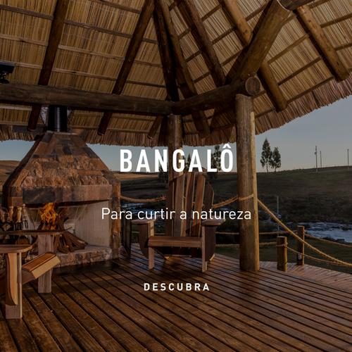 Bangalô