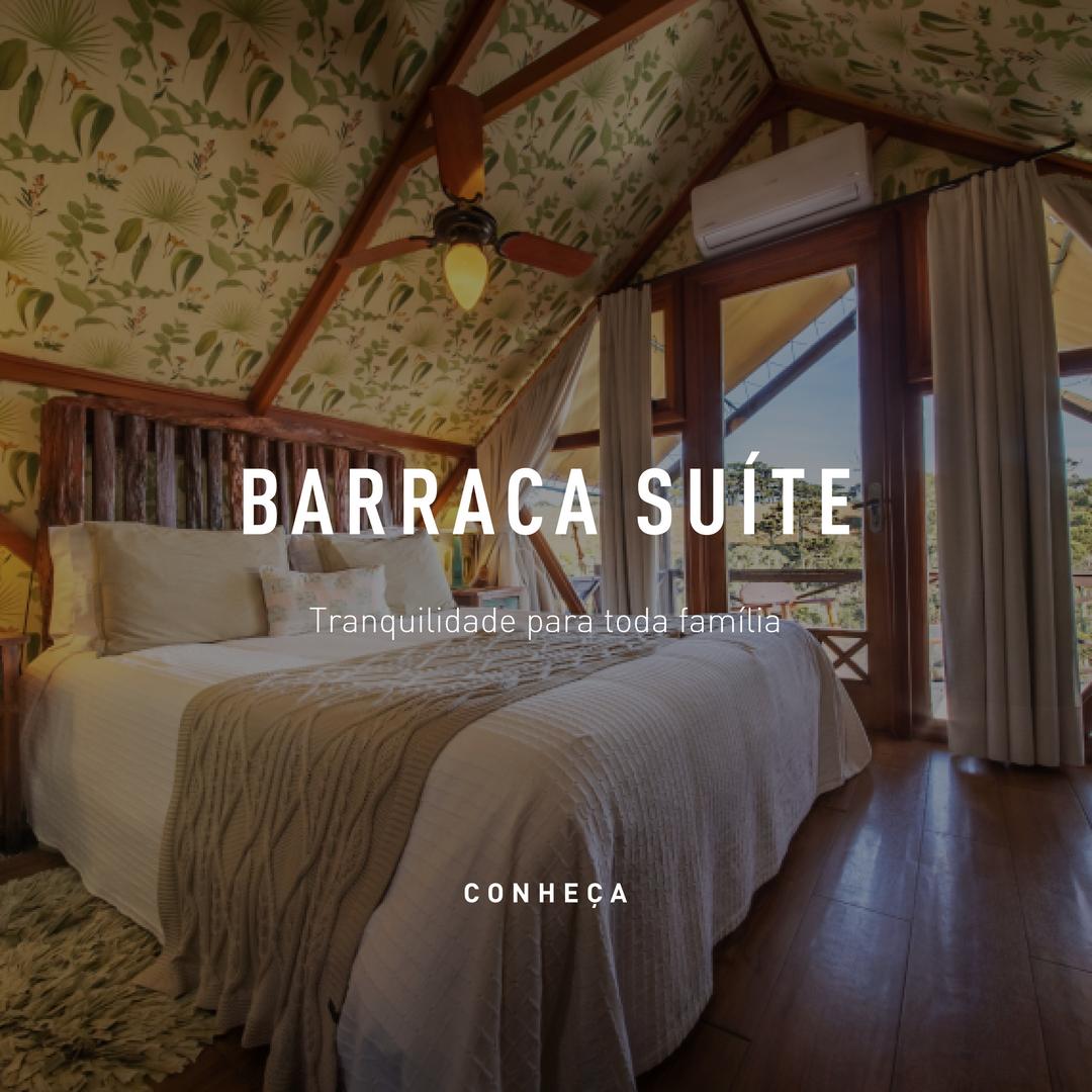 Barraca Suite.png