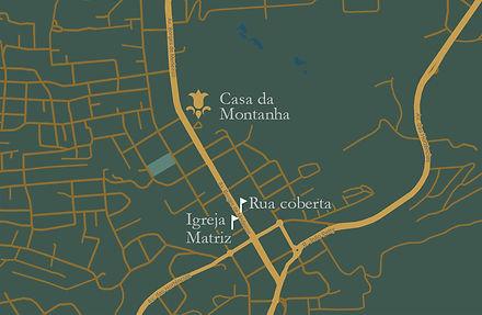 mapa_gramado.jpg