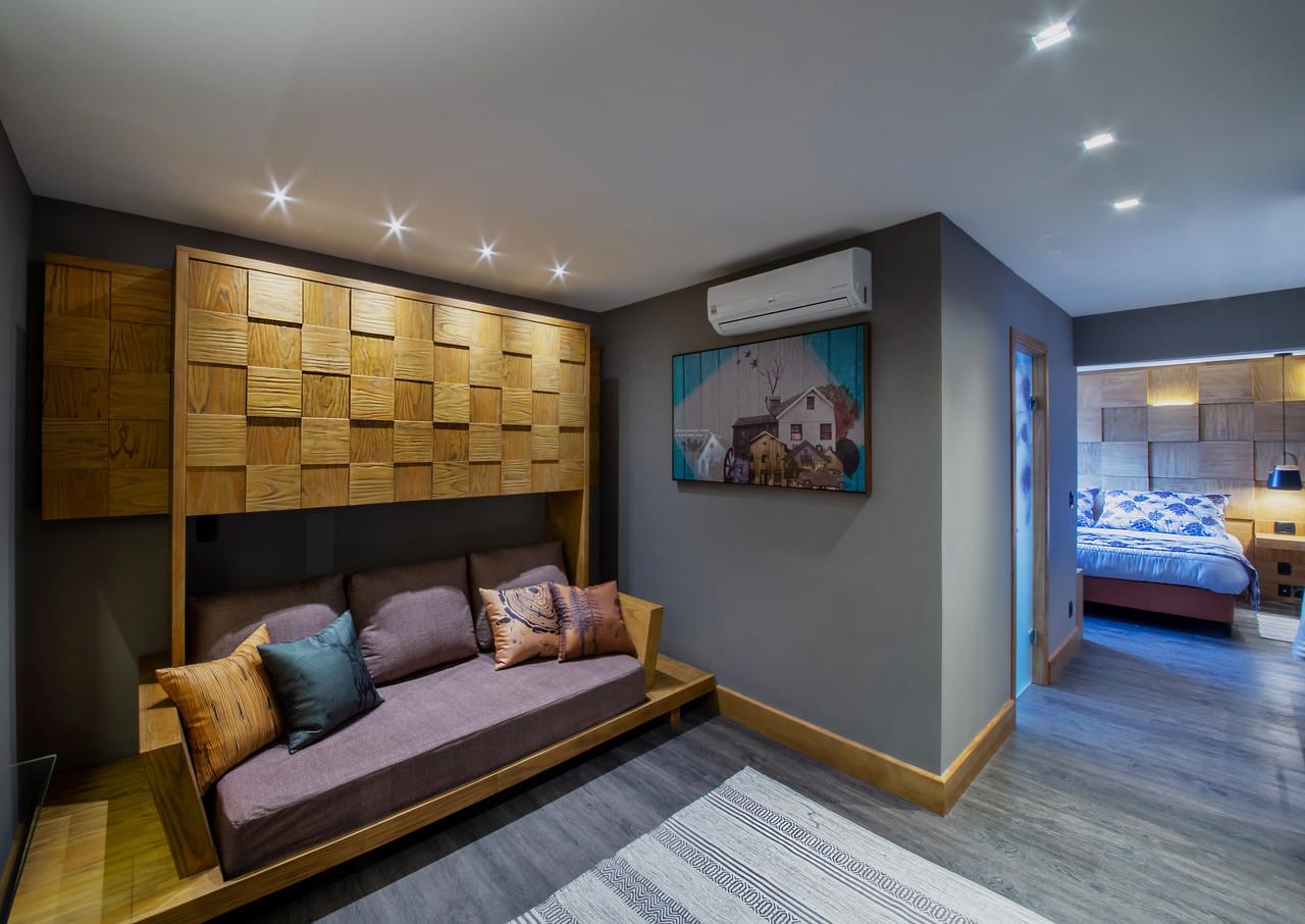 Wood Suite.jpeg