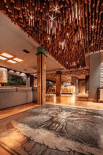 Hotel Wood (15).jpg