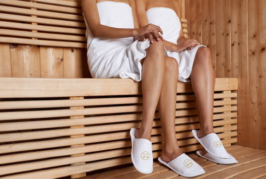 CDM - Sauna.jpeg
