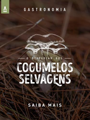 Cogumelos.png