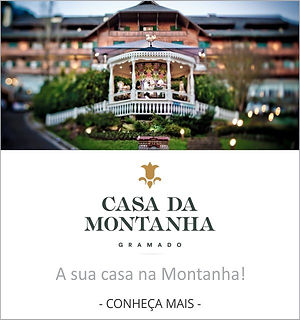 Casa da Montanha - Hotel.jpg