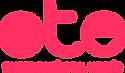 Logo Emoji (1).png