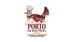 Porto da Boa Mesa
