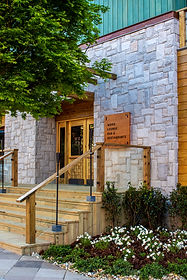 Hotel Wood  Casa da Montanha (7).jpg