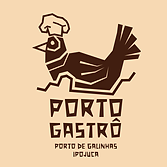 Porto Gastrô em Porto de Galinhas