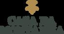 Logo Hotel Casa da Montanha