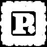 Logo_Petit.png