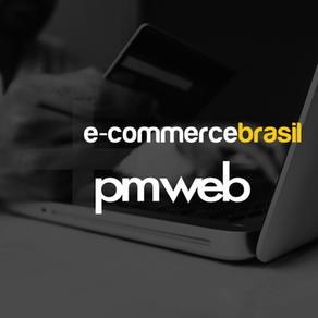 Conversamos com Vivianne Vilela, da E-commerce Brasil. Confere o resumo!