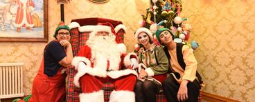 Ceia Natal Casa da Montanha 2017 (166).j
