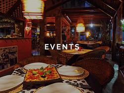 destaques_eventos_ENG