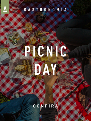 Picnic_Day.png