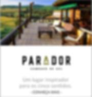 parador-hotel.jpg
