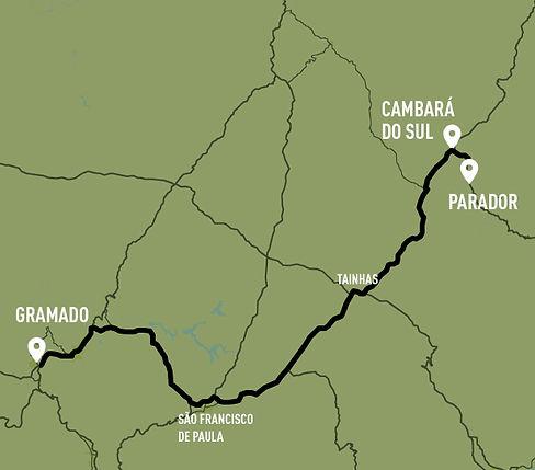 mapa6.jpg