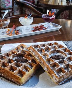 wafle-belga2.jpg