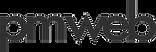pmweb-logo-white_2x_edited.png