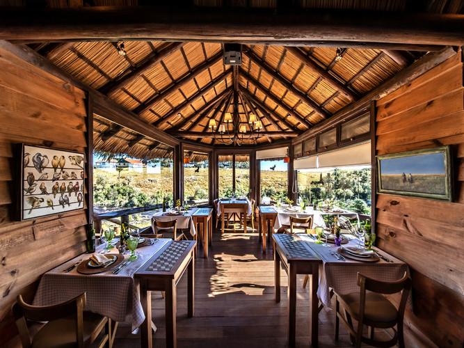 Alma RS Restaurante (3).jpg