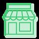 noun_Store_3096190 2.png