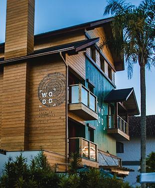 Hotel Wood.jpg