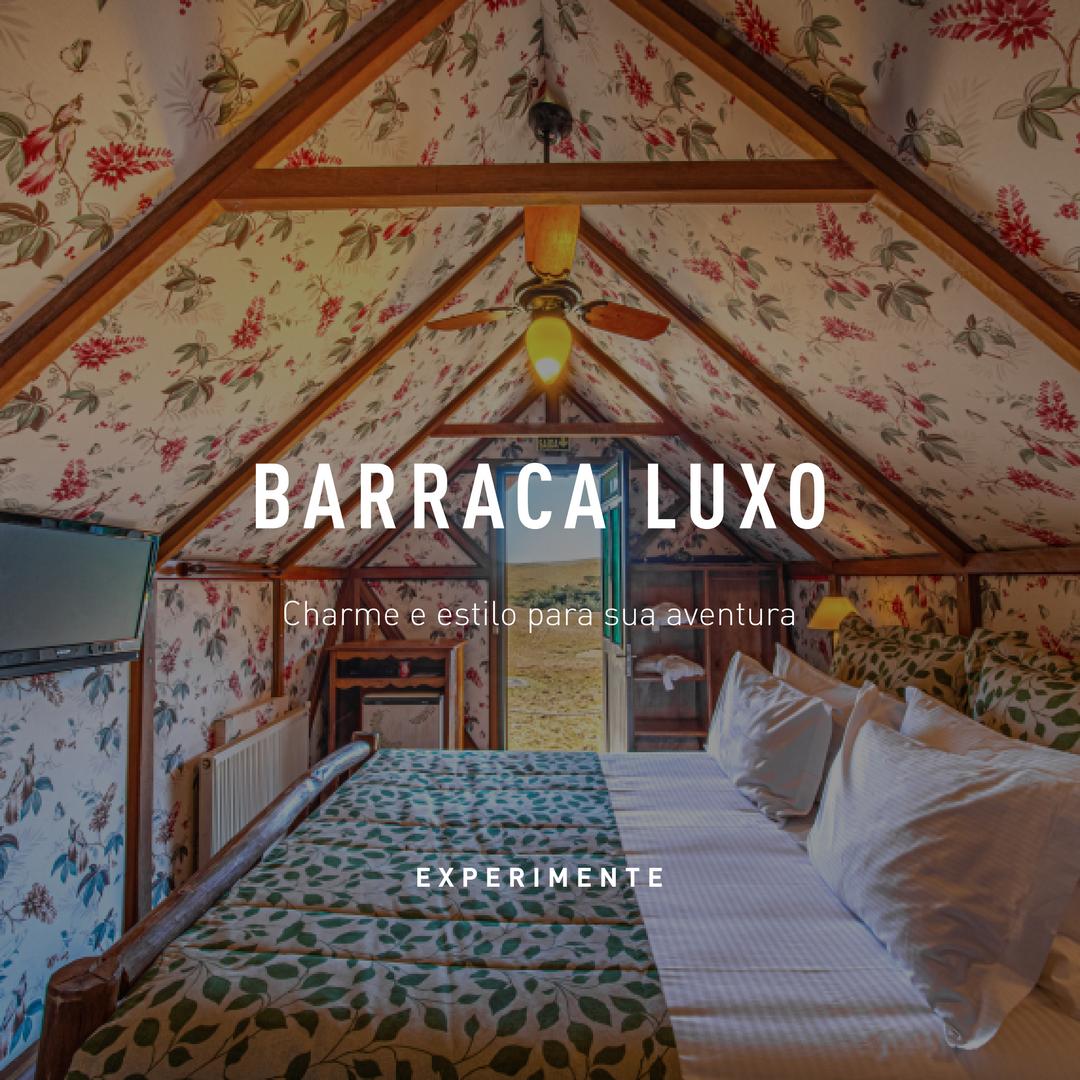 Barraca Luxo.png