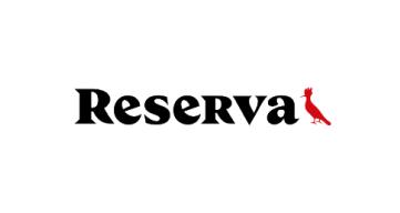 Reserva Mini cresce 33% em abertura de e-mails com ação de progressive profiling