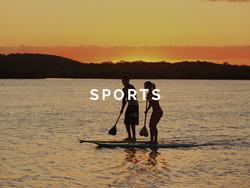 destaques_esportes_ENG