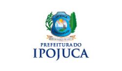 Prefeitura de Ipojuca