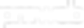 pmweb-logo-white@2x.png