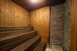 Casa de Banho (2).jpg