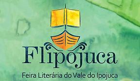 Flipojuca em Porto de Galinhas