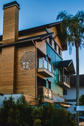 Hotel Wood (5).jpg