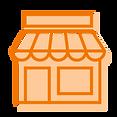 noun_Store_3096190 1.png