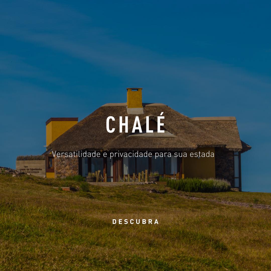 Chalé.png