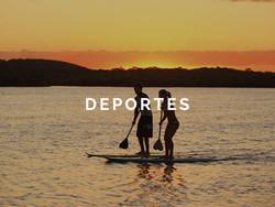 destaques_esportes_ESP