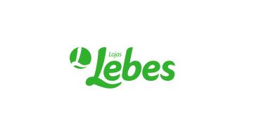 Assista o depoimento das Lojas Lebes, que está convertendo 16% das mensagens de WhatsApp em vendas