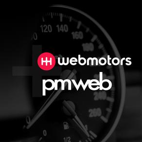 Conversamos com Felipe Gasparetto, da Webmotors. Confere o resumo!