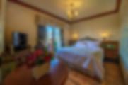 ApartamentoOriginal.jpg