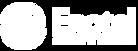 enotel logo branco.png
