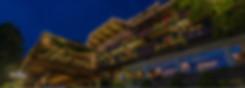 Banner_Home_natal_v5_fundo.jpg