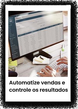 Automatize vendas.png