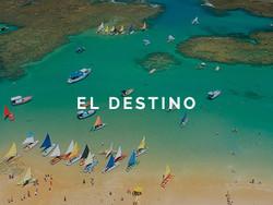 destaques_destino_ESP