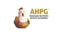 Associação Hotéis Porto de Galinhas