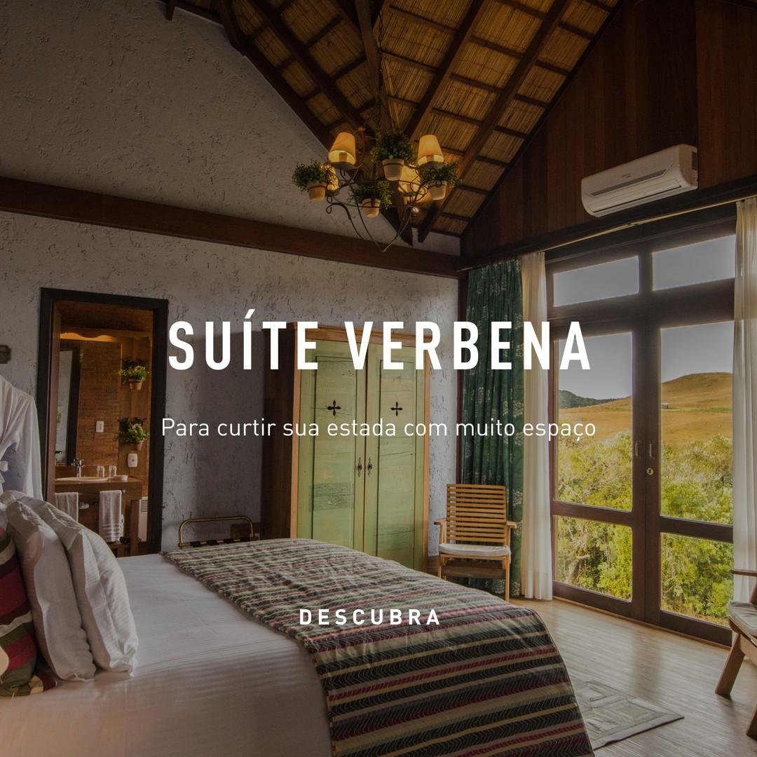 Suite Verbena.jpg