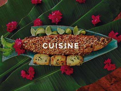 destaques_gastronomia_ENG