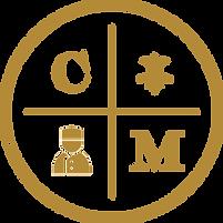 Logo Contato.png